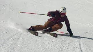 Download Ski Carving 7 Video