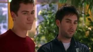 Download Forever Charmed - Wyatt & Chris Video