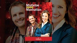 Download Mistletoe Over Manhattan Video