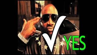 Download Rap Critic: Worst Lyrics of 2014 Video