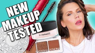 Download $900 of NEW LUXURY MAKEUP TESTED Video