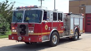 Download PFD Engine 3 Responding Video