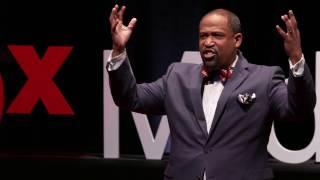 Download Justice is a decision | Ronald Sullivan | TEDxMidAtlantic Video