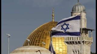 Download ¿Qué implica el reconocimiento de Jerusalém como capital de Israel? Video