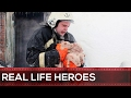 Download Real Life Heroes - Restoring Faith in Humanity - Good People Compilation - Part 44 Video