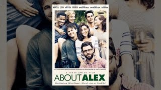Download About Alex Video