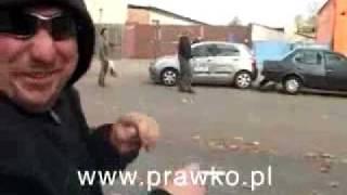 Download Tak Się Zdaje Prawo Jazdy ,,Ale Urwał″ ;] Video