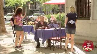 Download Best of Just For Laughs Gags Part 5 Video