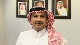 Download Doing business in Saudi Arabia, Optimistic future Video