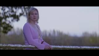 Download Bridget Jones: The Edge of Reason - Deleted Scenes - ″Bridget's Phone″ Video