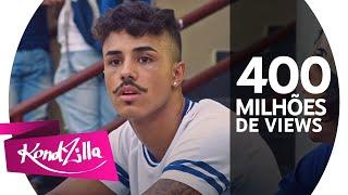 Download MC Livinho - Cheia de Marra (KondZilla) Video