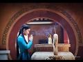 Download NGƯỜI TẠI GIA TU PHẬT   CẨM NANG HAY CHO PHẬT TỬ Video