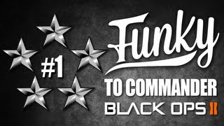 Download FTC - Black Ops 2 - #1: Estreia com falhas técnicas XD Video