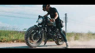 Download GPX LEGEND GENTLEMAN จากสำนักแต่ง Winson Shop Video