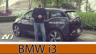 Download BMW i3 - ¿El auto del futuro? Video