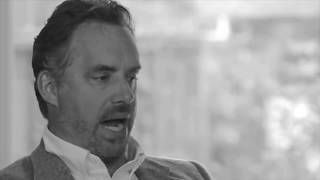 Download Jordan Peterson On Money, Risk Taking, and Finance Video