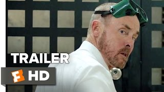 Download The Belko Experiment Trailer #2 (2017) | Movieclips Trailers Video