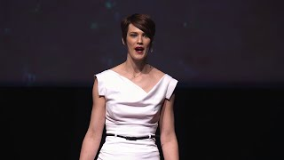 Download Driverless Cars: breaking the fundamental rule of real estate | Paige Marie Pitcher | TEDxOgden Video