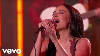 Download Kacey Musgraves - Wonder Woman (Live From Jimmy Kimmel Live!) Video