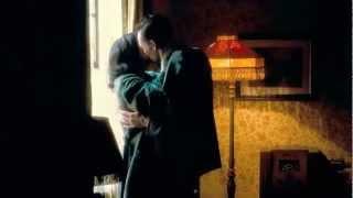 Download The Deep Blue Sea//Tom Hiddleston & Rachel Weisz Window Scene (spanish sub) Video