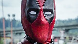 Download Why Deadpool 2 Will Blow Everyone Away In 2018 Video