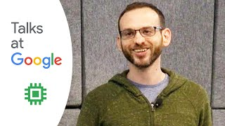 Download Seth Stephens-Davidowitz: ″EVERYBODY LIES: Big Data, New Data, and What the [...]″ | Talks at Google Video