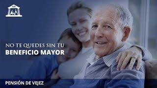 Download Indemnización Sustitutiva correspondiente a Pension de Vejez Video