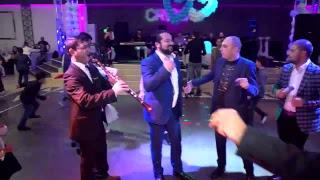 Download na jivo ot sunay mustafa shaka Video