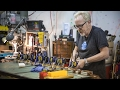 Download Adam Savage's One Day Builds: Chewbacca's Bandolier! Video