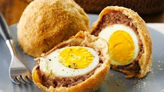 Download 10 Easy Egg Recipes - Quick 'n Easy Breakfast Recipes   Best Recipes Video 2017 Video