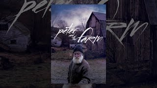 Download Peter and the Farm Video