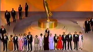 Download 1986 Emmy finale ″Old Friends″ Video