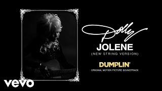 Download Jolene (New String Version [from the Dumplin' Original Motion Picture Soundtrack] [Audio]) Video