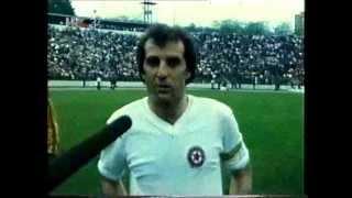 Download Partizan 1 - Hajduk 6 (09.05.1976.) Video