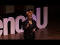 Download When Life Serves You Curve Balls | Rutendo Chabikwa | TEDxStLawrenceU Video