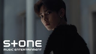 Download ATEEZ (에이티즈) - 'Say My Name' Official MV Video