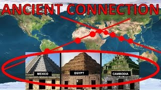 Download Ancient Humans Were a Global Civilization: Ancient Connections & Lost Technology: Textbooks Debunked Video