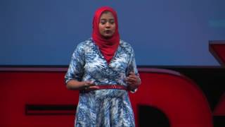 Download The Hijab: A Way of Life | Mariha Junaid | TEDxYouth@RVA Video