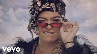 Download Karol G, Shaggy - Tu Pum Pum ft. El Capitaan, Sekuence Video