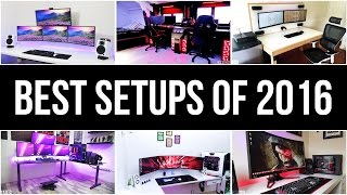 Download The Best Setup of 2016! Video