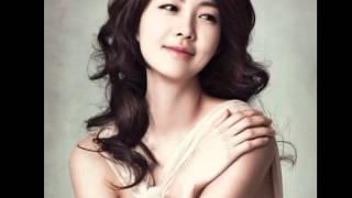 Download 20 Beautiful Korean Actress Video
