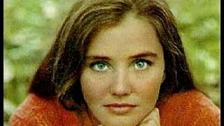 Download Фильм о любви «Приезжая» (1977) Video