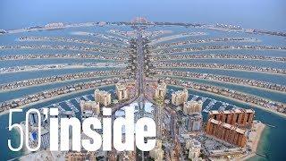 Download Dubaï, le royaume du divertissement, se dévoile pour 50'Inside Video