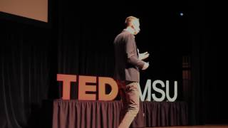 Download Soccer and Life Skills | Lucas Capalbo | TEDxMSU Video