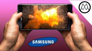 Download EPIC Smartphone FAILS that people will never forget. Video
