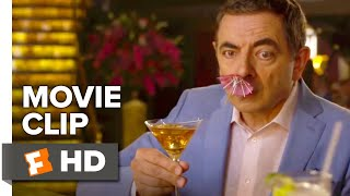 Download Johnny English Strikes Again Movie Clip - A Man Quite Like You (2018)   Movieclips Coming Soon Video