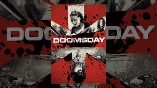 Download Doomsday Video