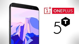 Download OnePlus 5T - Everything You NEED to KNOW! Video