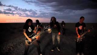 Download yaksa band 2010 MTV ending road china metal 夜叉乐队 末路 Video