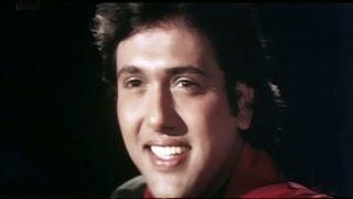 Download Govinda becomes superstar of Bollywood - Swarg, Scene 12/14 Video